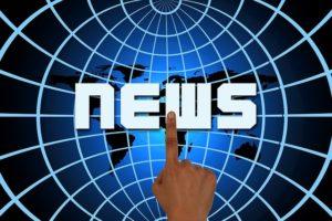 Neuigkeiten - news - Netzwerk-Gesundheit-MV