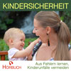 Kindersicherheit