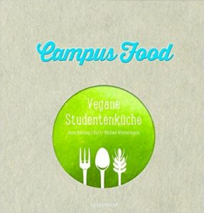 campus-food-die-vegane-studentenkueche